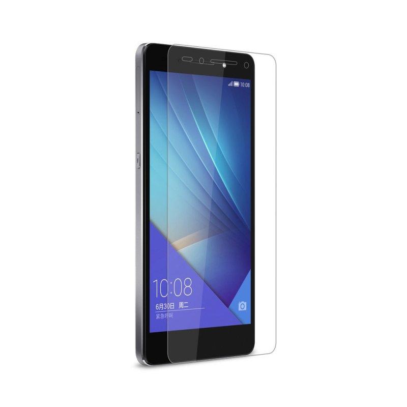2.4英寸屏幕手机图片 vivoy51手机屏是一体屏吗?