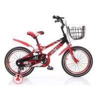 Smartbebe 正品儿童自行车男女童车3-9岁单车