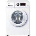 功能同XQG70-B10866、XQG70-B1286 7公斤变频,德系变频技术,安静洗衣;个性程序,床单被罩轻松洗
