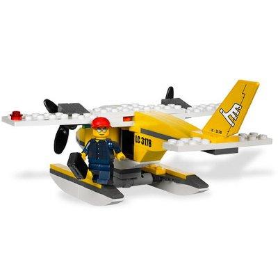 l3178】lego乐高积木玩具