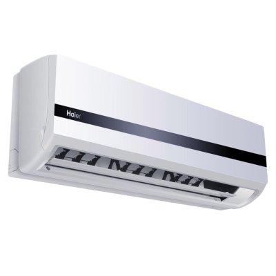 【海尔家用空调 挂壁式】海尔空调