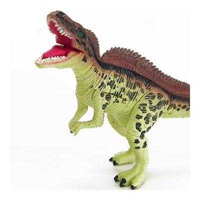 动物模型立体图片简单
