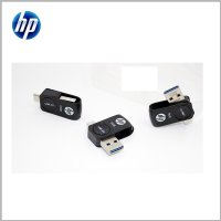惠普(HP) x800m 手机电脑两用16G优盘 旋转u