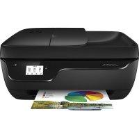 惠普HP OffiecJet3830 打印机彩色喷墨四合一一