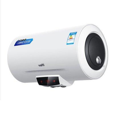 华帝电热水器 ddf40-i14005