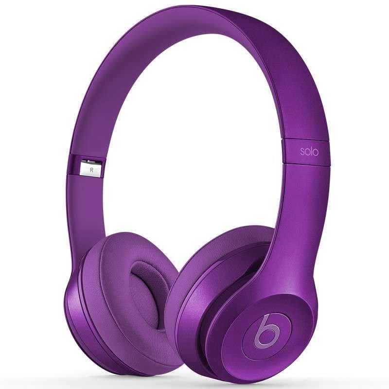 beats耳机官网_beats苹果官网验证_beats怎么验证_微信公众号文章