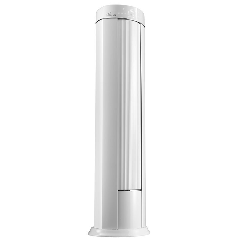 格力空调kfr-72lw/(72551)fnab-a3(水晶白)(i酷)