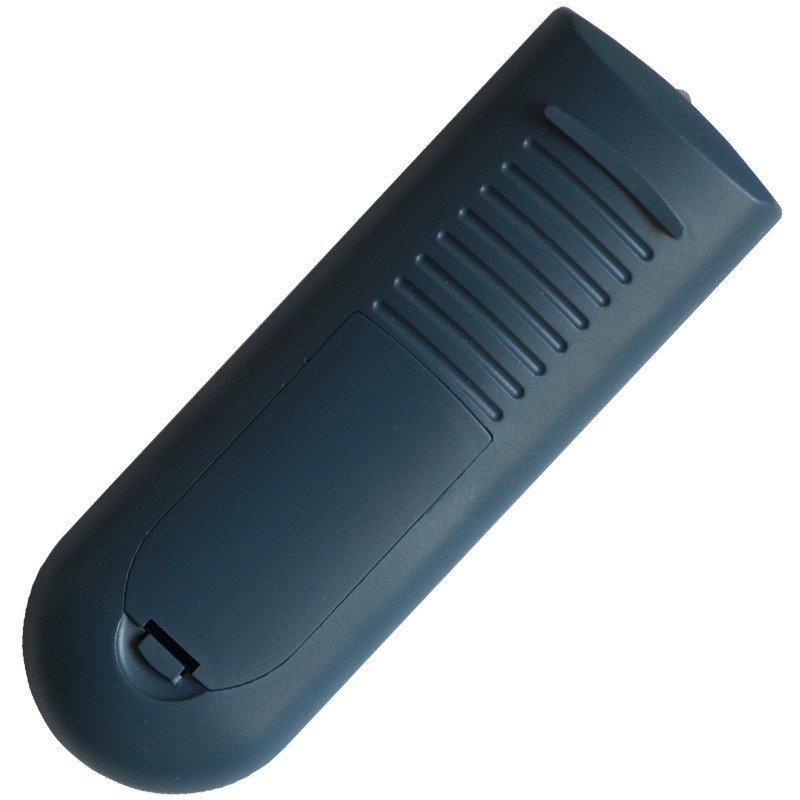 金普达遥控器适用于海信电视机hydfsr-0126 tf2111dg tf2119hch