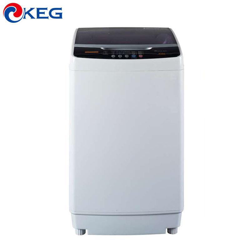 韩电洗衣机XQB80-D1558M