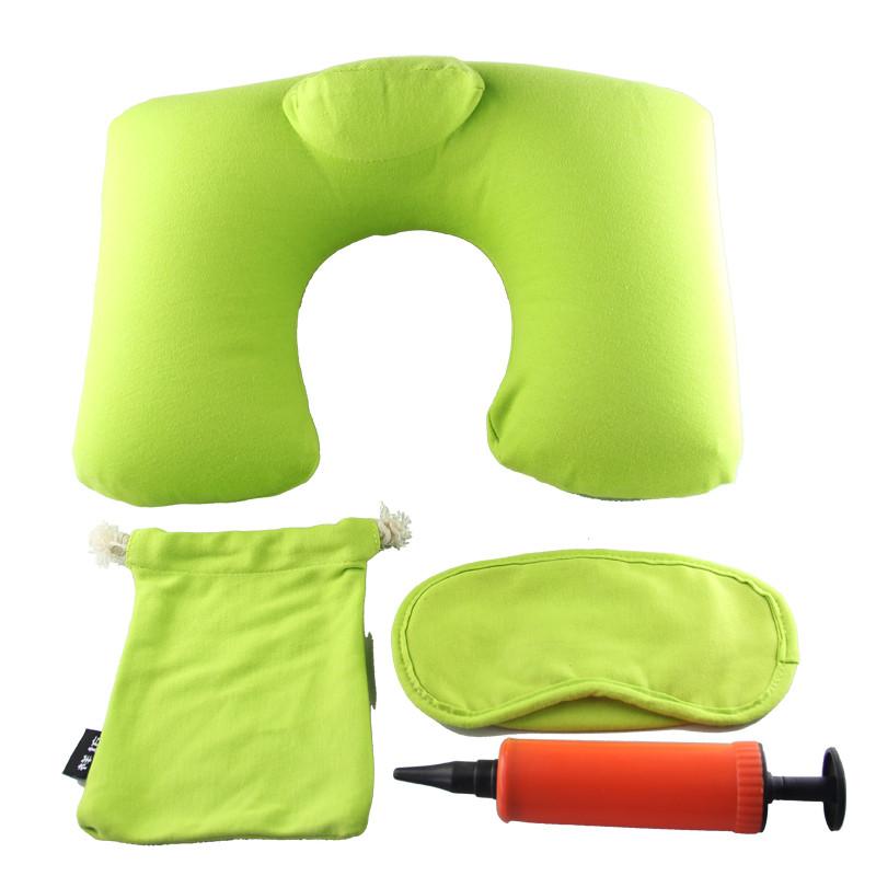 记忆枕头护颈椎枕