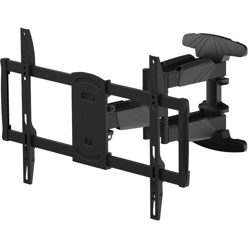 平板电视通用挂架 伸缩旋转挂墙电视机支架32/40/48/50/55/60/65寸