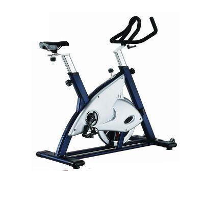 家用小型健身器材大全_蓝帕佩尼 欧伦萨 体育用品小型家用健身单车 运动器材