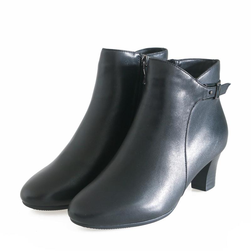 5a625bqt5Lmx5Lym5bCP6K0b2w=_鞋 靴 靴子 800_800