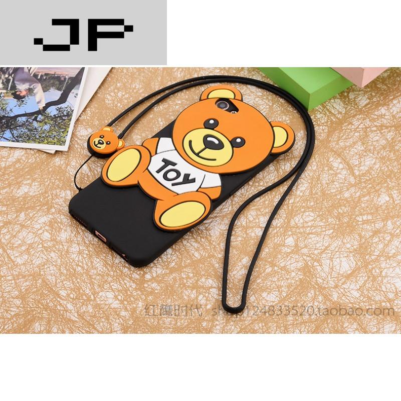 JP潮流品牌oppoa59手机壳oppo潮女0pp0a57