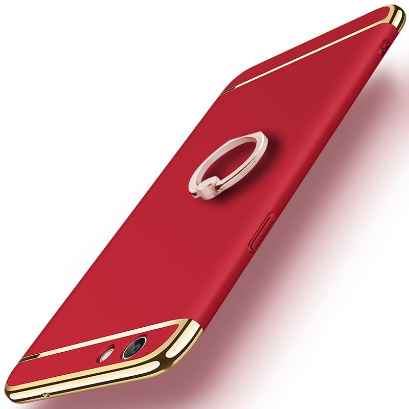 622款oppoa59手机壳oppoa59s女款opoo男款
