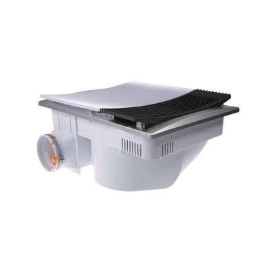 奥普浴霸 QDP822A 奥韵系列风暖型浴霸