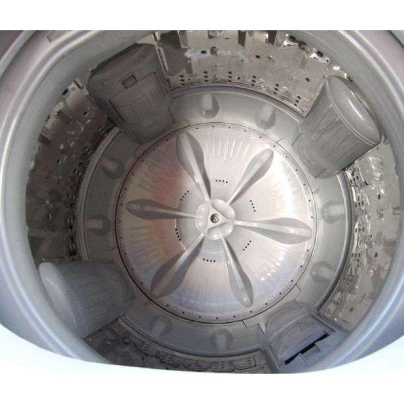 小天鹅洗衣机xqb70-505g