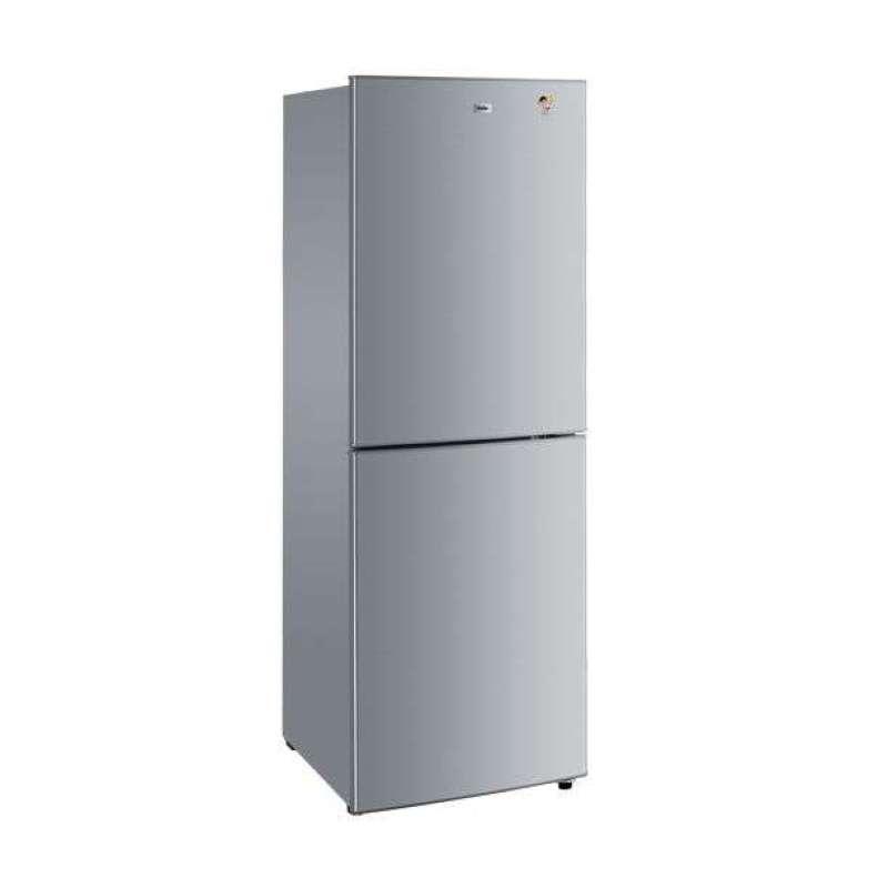 海尔 BCD-206TS 冰箱  (206L)