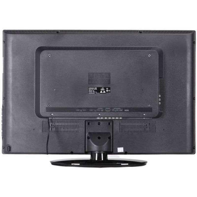 求助康佳液晶电视lc42gs80dc黑屏故障