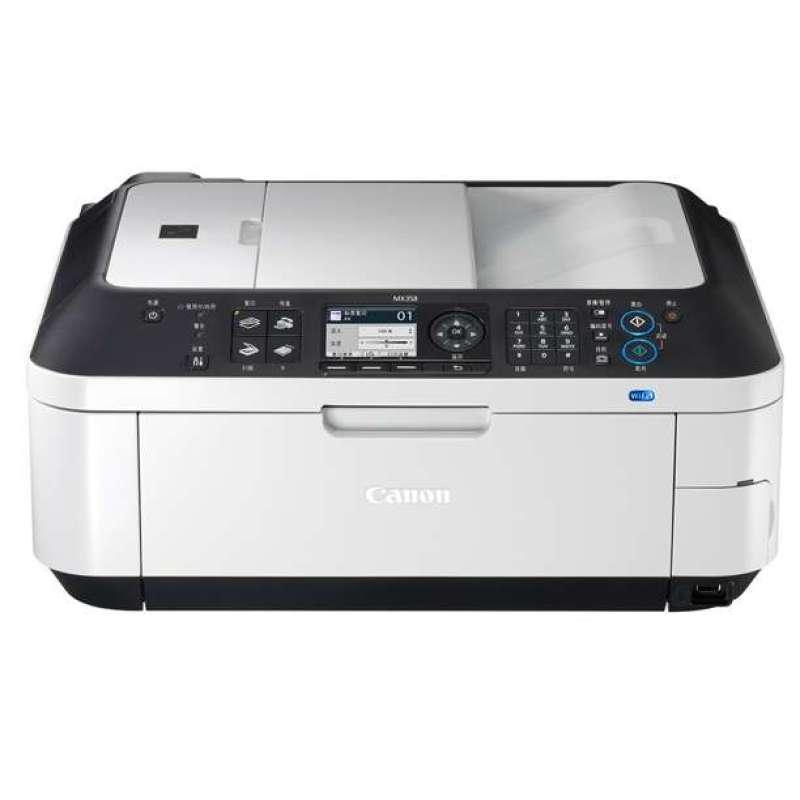 ip1180打印机驱动下载图片,打印机打不出彩色,佳能打印机ip