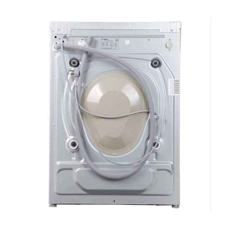 马桶洗衣机一体图片