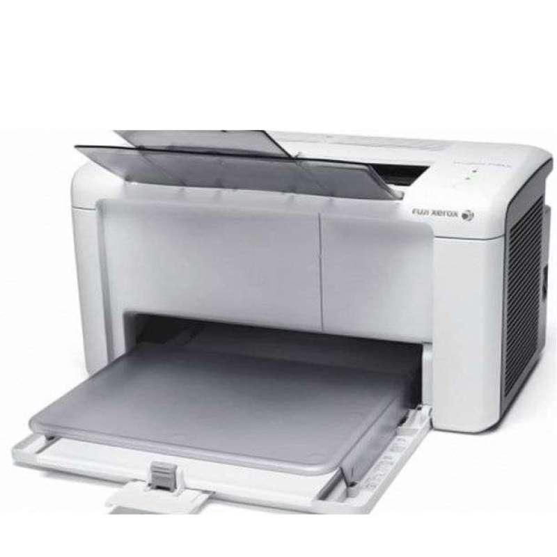 富士 施乐 DocuPrint P105b 黑白激光打印机