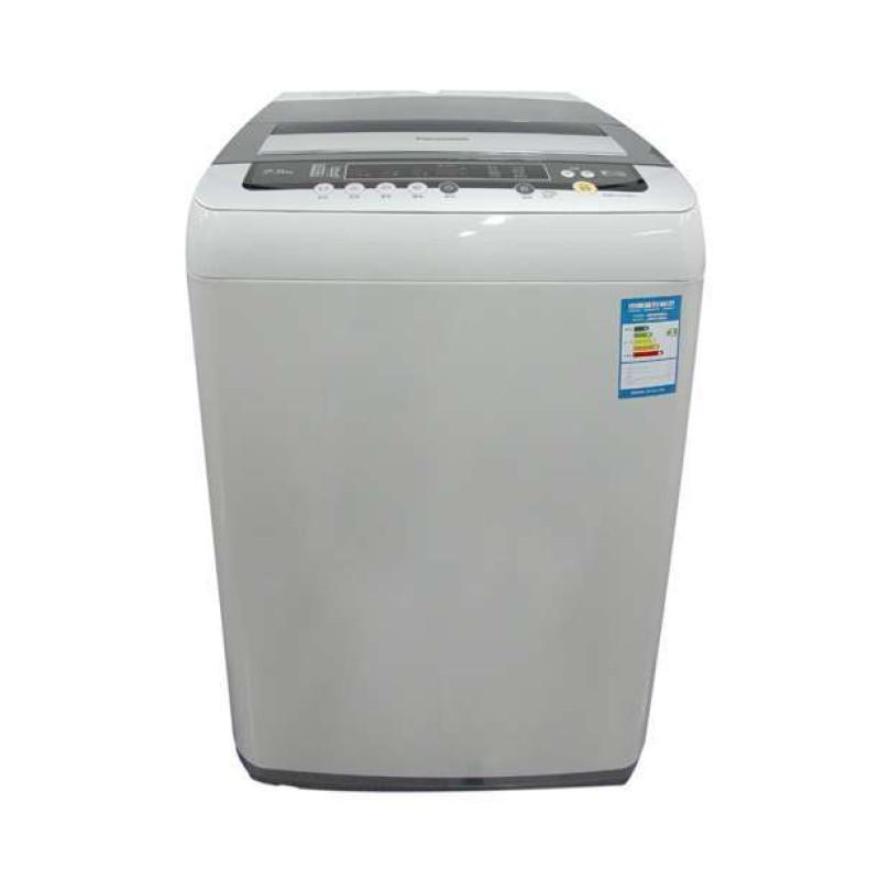 Panasonic 松下 7.5公斤波轮式洗衣机 XQB75-Q780U