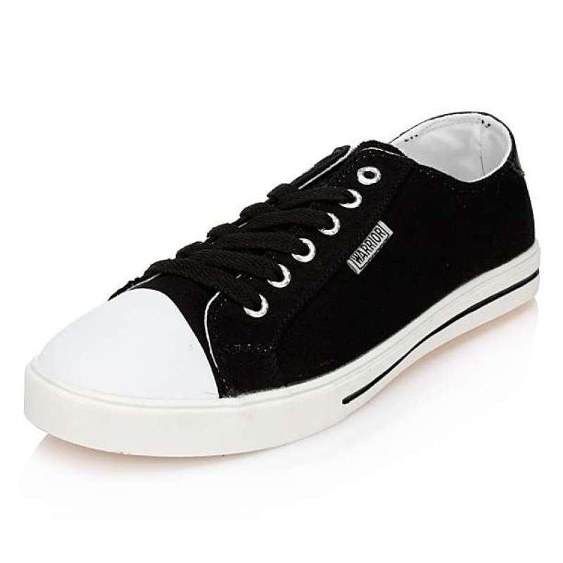 男鞋 帆布鞋