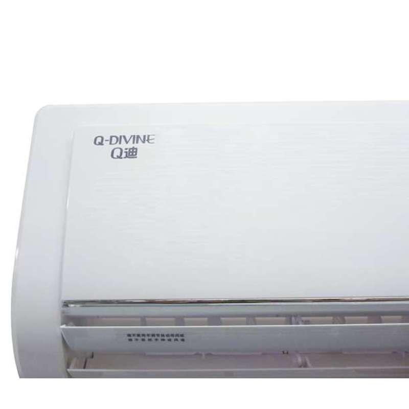 格力空调kfr-32gw/(32570)fnba-4