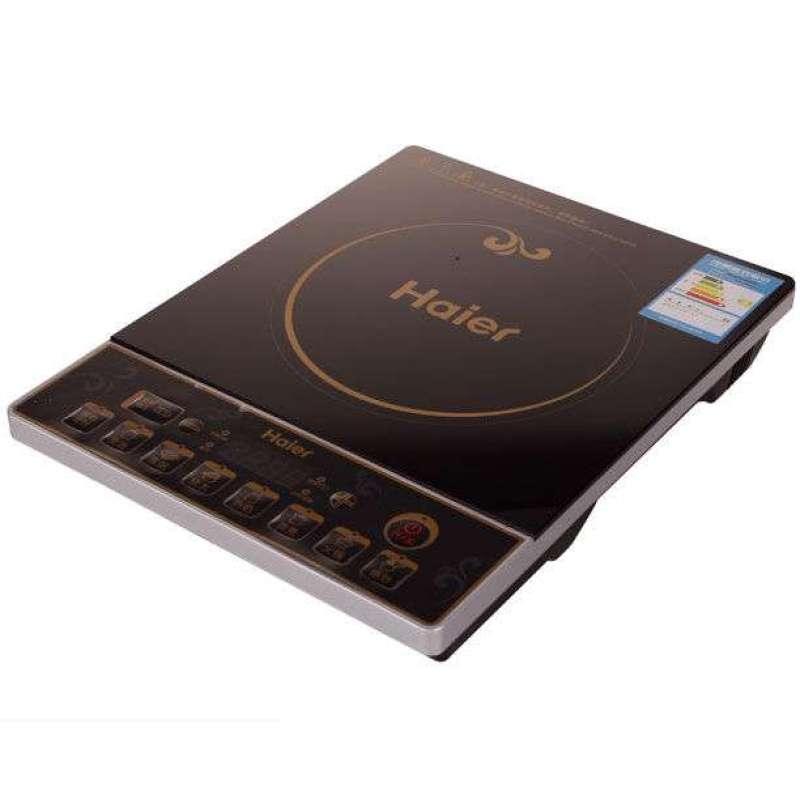 海尔电磁炉c21-h4001(专供)