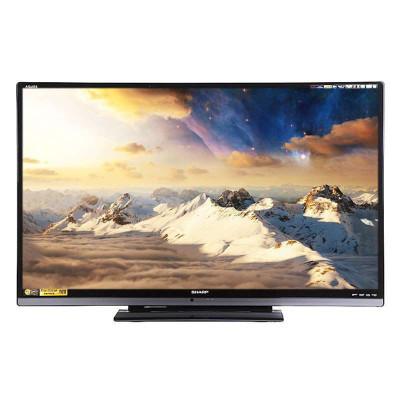 SHARP 夏普 LCD-60LX540A 60英寸 全高清 智能LED液晶电视