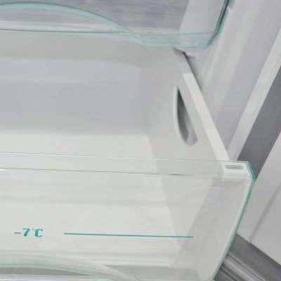 海尔冰箱bcd-211sdsn