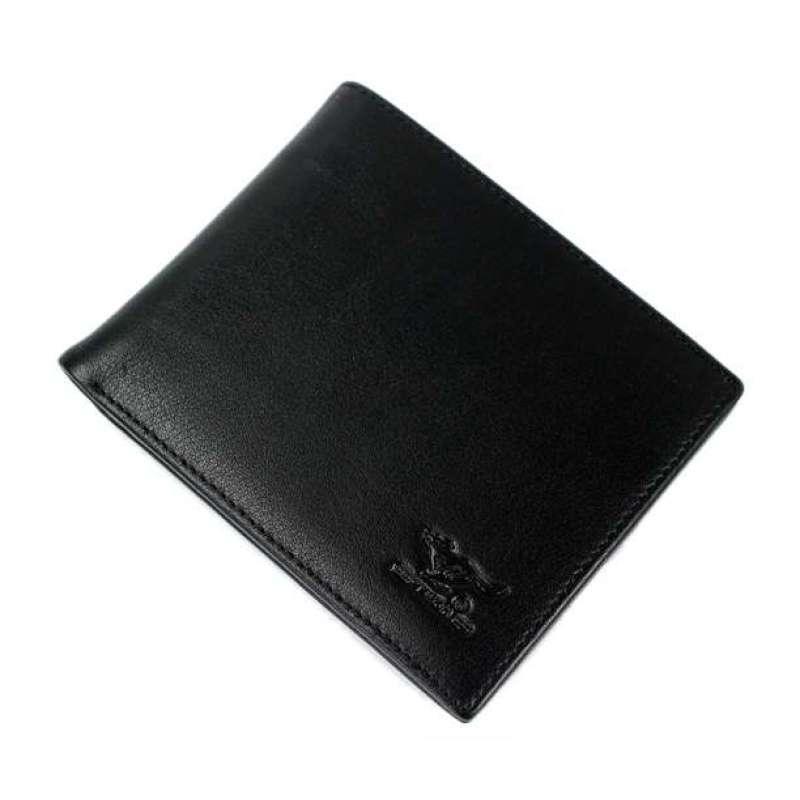 七匹狼男士钱包3a0114011-01