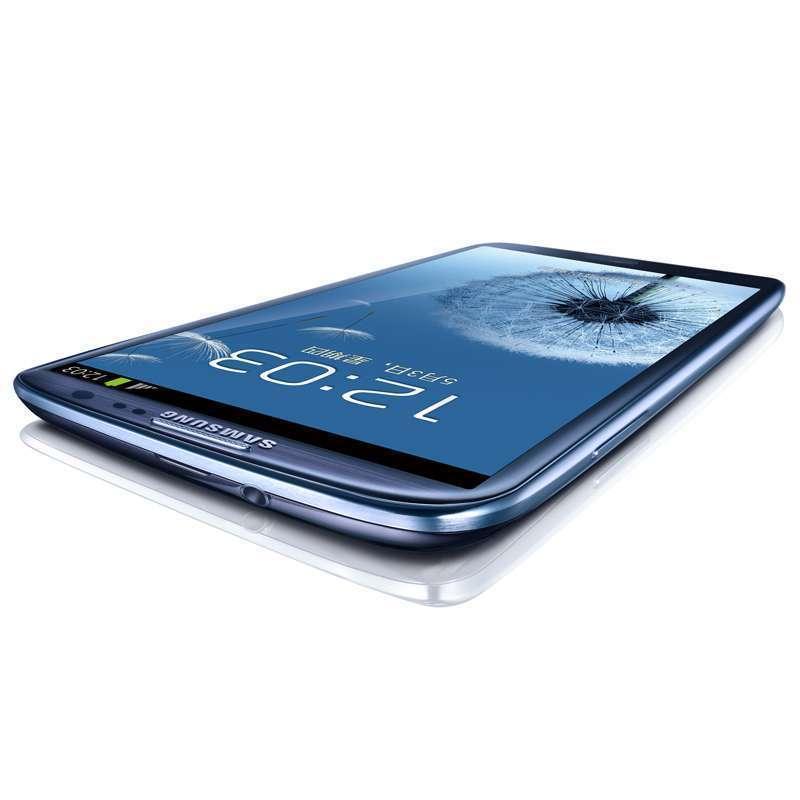 费,快来抢购 三星 手机 I9300 青玉蓝 手机 苏宁易购