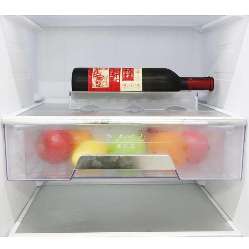 容声冰箱bcd-563wpb-yb22