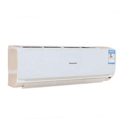 Panasonic 松下 1匹 KFR-28GW 冷暖空调