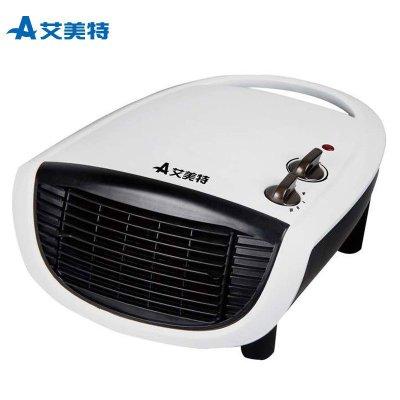 艾美特(AIRMATE) 机械式PTC陶瓷暖风机HP20004 ¥ 149