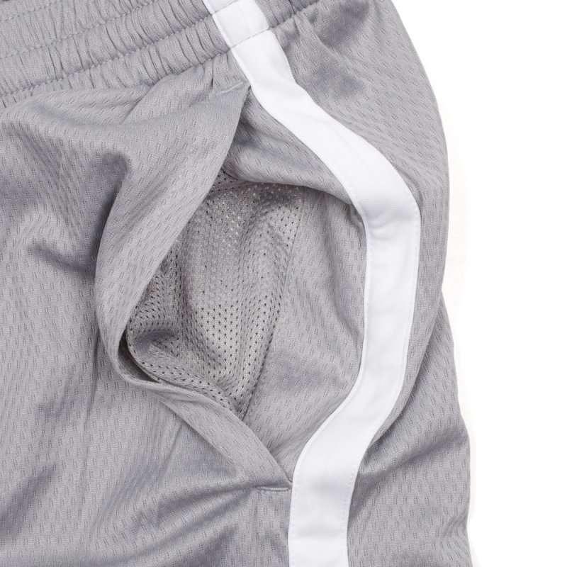 nike 耐克 2012新款男子篮球针织短裤397953-073 m