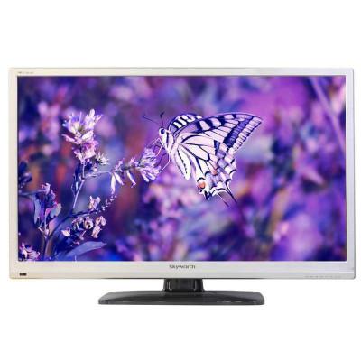 skyworth 创维 32E608S 32寸3D网络电视