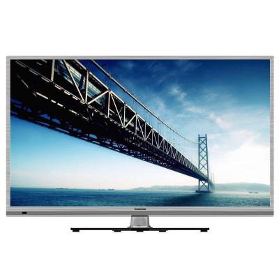 长虹 LED32B1300 32英寸 超薄LED电视