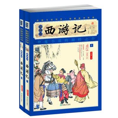 琴仙的小动物饲养手册