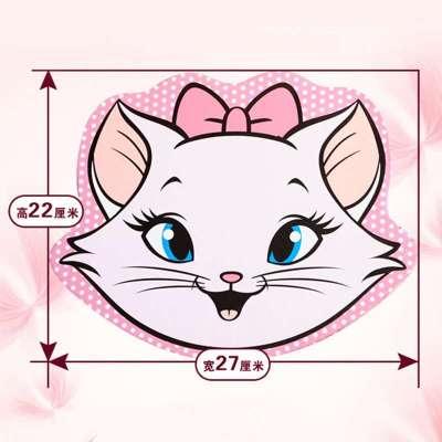 节日送礼 费列罗巧克力 27颗 可爱小猫礼盒/生日 金莎-苏宁电器网上
