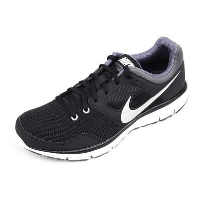 NIKE耐克 2013年新款LUNARFLY+ 4男子跑步鞋554677-001 ¥399-120=279元