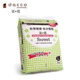 dacco三洋产妇专用卫生巾棉柔型(Sweet)L号 L