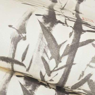 新中式风格竹子yn古典图片
