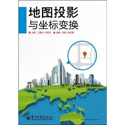 关岛导航地图中文版