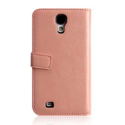 浅粉色可爱手机壁纸
