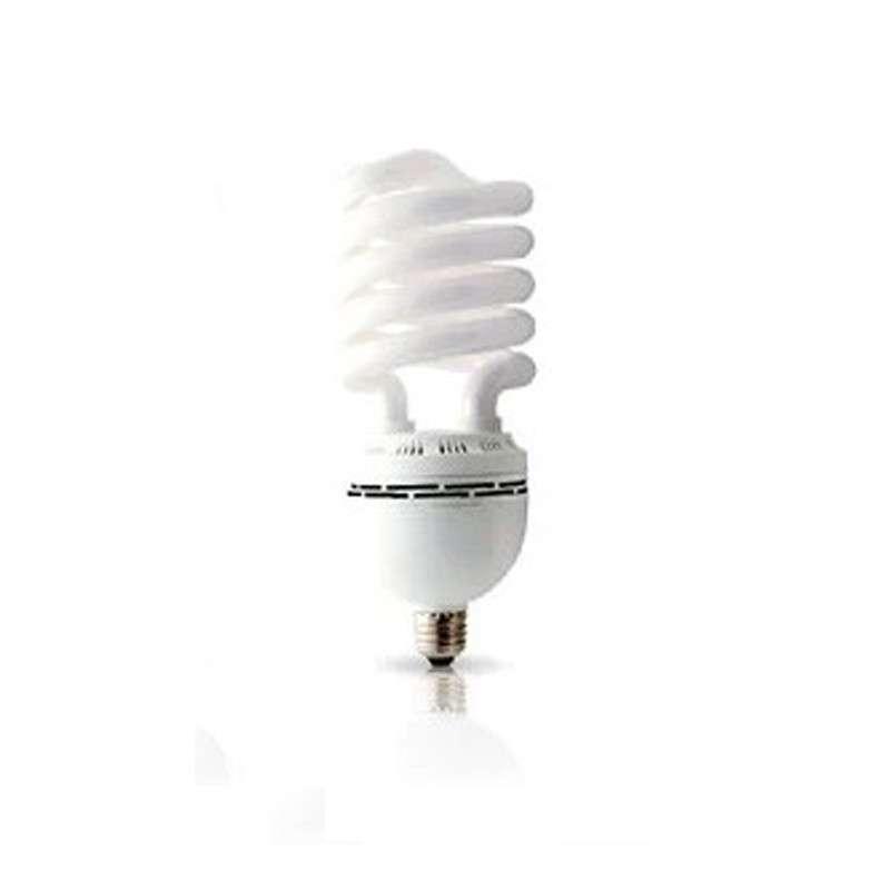 世纪亚明 万里风螺旋节能灯32w 6500k 1支装
