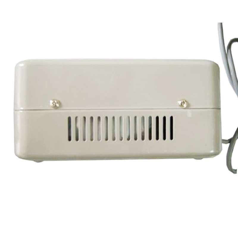 进口电器变压器 220v转110v