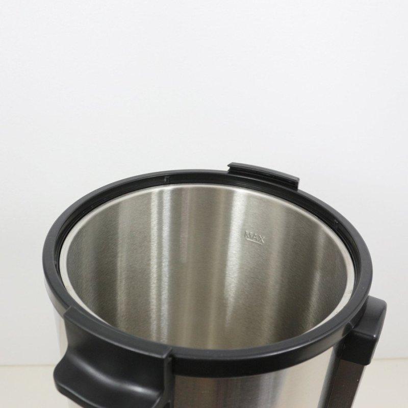 升不锈钢电热开水桶/器